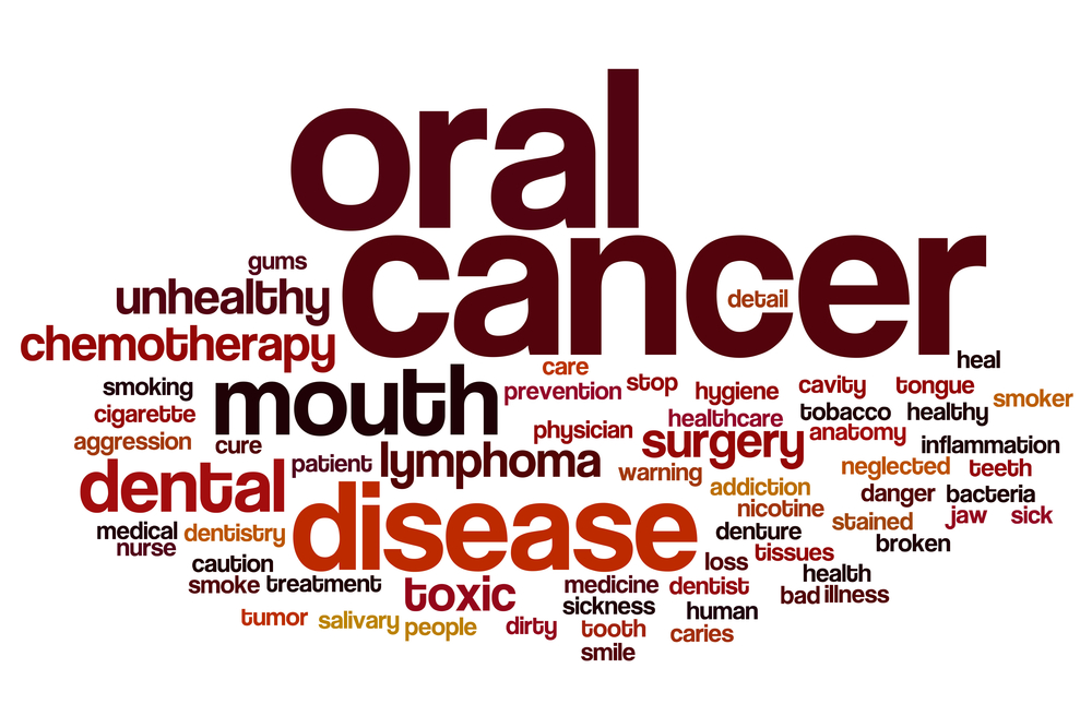 Know the Signs of Oral Cancer: Common Symptoms To Look For